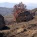 Скален комплекс с. Блато
