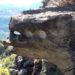 Скално светилище АСАРА - Източни Родопи